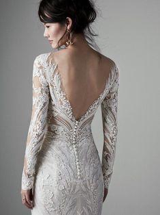 Wedding Dress Sizes, Wedding Dress Sleeves, Long Wedding Dresses, Bridal Dresses, Wedding Gowns, Backless Lace Wedding Dress, Mob Dresses, Wedding Bouquet, Bridesmaid Dresses