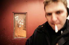 Antonio Bolfo: 'NYPD Impact' | SUPERCHIEF