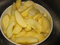 Come fare se nell'ultimo me se si è esagerato nel mangiare e ci si ritrova con qualche chiletto in piu'?Esiste un metodo davvero efficace e testato già da molte persone,dando dei risultati davvero soddisfacenti,stiamo parlando della dieta della mela.La dieta della mela non è tanto difficile da seguire e non si devono fare nemmeno tanti …