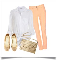 :), created by maworthen on Polyvore