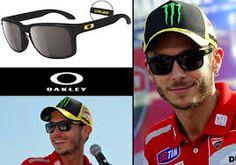 Resultado de imagen para holbrook Oakley, Wayfarer, Ray Bans, Mens Sunglasses, Style, Swag, Men's Sunglasses, Outfits