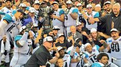 Arizona Rattlers' 2015 AFL season schedule released