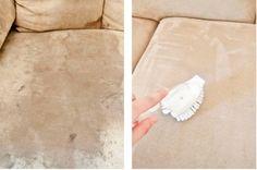 44гениальных способа очистить все закоулки вашего дома