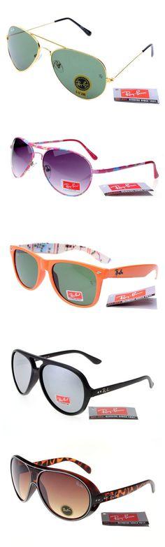 #Ray_Ban Sunglasses RB3025 $14.8 #Sacrifice_Sale_Xmas_Gift