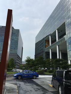 Infocomm Development Authority of Singapore