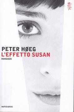 https://antsacco57.wordpress.com/2017/02/25/leffetto-susan-peter-hoeg-impressioni-di-lettura/