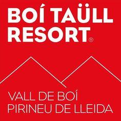 Estación de esquí de Boi Taull con Viajart.com