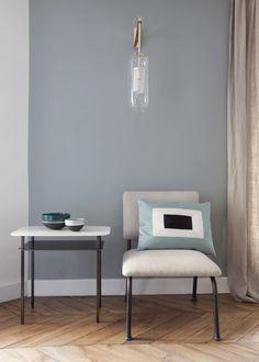 Un petit coin tranquille - Marie Claire Maison