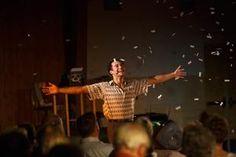 #Provincetown #TennesseeWilliams Festival begins next week | @WickedLocal #theater #fallfun #ptown
