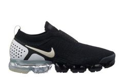 38ca0c8644f Preview  Nike Air VaporMax Flyknit Moc 2. EUKicks.com