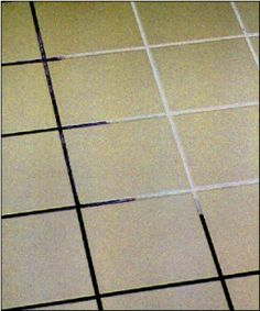 grout cleaner 250x300 Best way to clean grout on bathroom and also kitchen tile floors