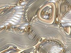liquid metallic color - Google 검색