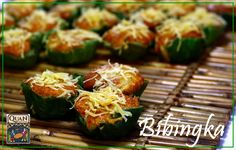 BACOLOD FOOD GUIDE | BIBINGKA | QUAN DELICACIES. apart from their cakes and pastries is known first and foremost as Bacolod's best when it comes to kakanin Travel Ideas, Travel Inspiration, Travel Tips, Bacolod, Tasty Bites, Pastries, Philippines, Sushi, Blogging