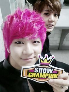 Thunder and Mir