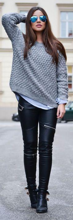 Muqgew Kinder Mädchen Winter Warme Mäntel Jacke Kid Zipper Dicken Hoodie Oberbekleidung Kleidung Guter Geschmack Jacken & Mäntel