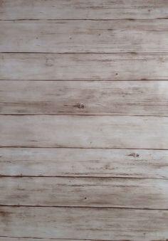 neu! vlies tapete antik holz rustikal verwittert beige braun grau ... - Dc Fix Folie Küche