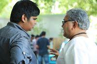 Latest Images of Iraivi Movie Working Stills Hot Gallerywww.vijay2016.com