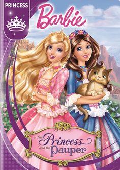 Barbie filme zauberhafte weihnachten online dating
