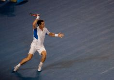 andymurray 2005 2013 - Google Search