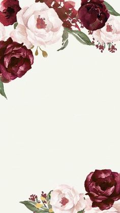 wedding invitations background Pin by Maryam Khalid on Card templates in 2019 Framed Wallpaper, Flower Background Wallpaper, Flower Phone Wallpaper, Flower Backgrounds, Wallpaper Backgrounds, Iphone Wallpaper, Wedding Invitation Background, Floral Invitation, Wedding Invitations