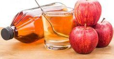 Apple cider vinegar for weight loss. Health benefits of apple cider vinegar. Check out how apple cider vinegar helps in weight loss. Apple Cider Vinegar Remedies, Apple Cider Vinegar Benefits, Apple Cider Vinegar Detox, Vinegar Cleanse, Natural Home Remedies, Herbal Remedies, Homemade Energy Drink, Kidney Detox Cleanse, Apple Health Benefits