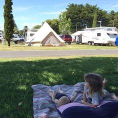 #campclarkson #belltent #portfairy by _vanessaclarkson http://ift.tt/1UokfWI