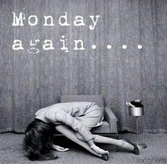 Happy Monday lol