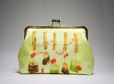 #vintage #canvas #clutch #Arabic #quotes #Lebanese #designers #watercolor #painting #illustration #fresh #summer #colors #style #fashion #mood #yellow #red #gold #Lebanon #Beirut #onlineshopping #photography #photooftheday  #illustrations #Arabworld #love #mood #him #her #lovestory #storyofthebag #coffee #tea #feiruz #song #lebanese #diva #legend
