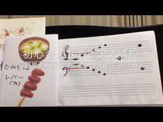 Piano, Education, Music, Youtube, Pianos, Muziek, Musik, Educational Illustrations, Learning