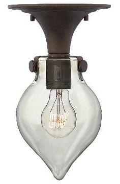 Lowcountry Lighting Center