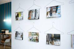 (do Studio Uwe Gaertner Interior Design & Photography)