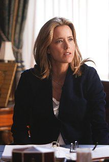 Madam Secretary (2014) - With Téa Leoni, Geoffrey Arend, Tim Daly, Patina Miller. A look at the personal and professional life of a Secretary of State as she tries to balance her work and family life.