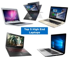 Seeking the best high end laptops at competitive prices? See more: http://uk-laptopoutlet.blogspot.co.uk/2016/02/the-best-high-end-laptops_10.html
