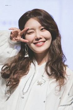#ChoiSooyoung #Sooyoung #SNSD