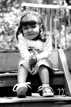 #fotografiadebebes #fotografiadeembarazo #embarazo #bebe #jbb #jardinbotanico #bogota #cartagena agenda disponible este fin de semana días Sabado, Domingo, comuníquese con nosotros al whatsapp3044407595 22clientes@gmail.com www.22gradosfotografia.com