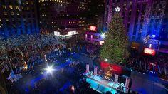christmas in new york 2014-1