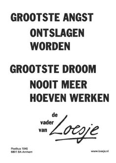 Klik op de poster om hem als PDF te openen. Me Time Quotes, Words Quotes, Life Quotes, Sayings, Burn Out, Dutch Quotes, One Liner, True Words, Cool Words