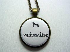 RadioActive 91.3