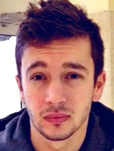 Tyler Joseph was born in Columbus, Ohio, USA (December 1, 1988) who is a singer-songwriter and pianist. Description from celebheights.org. I searched for this on bing.com/images