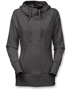 1d4e179063a Hoodies   Sweatshirts For Women - Cool zip up Hoodies   Cute Crew Neck  Sweatshirts Fashion Cheap Online. The North Face Tadasana Pullover ...