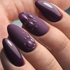Gorgeous style and more in my board follow me to find out new ideas to glam up your own nails