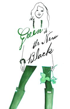 Chiaroscuro Laura Bizzarri Studio Lovelovesupreme  Green is the new Black  Green design project John Lennon Yoko Ono New York