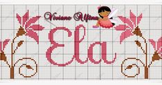 Cross Stitch Rose, Crochet Patterns, Alice, Inspiration, Simple Cross Stitch, Wedding Cross Stitch, Xmas Cross Stitch, Fleur De Lis, Flowers