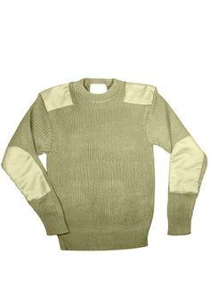 607d4e9f45dcc6 19 Best Men's Sweaters images | Mens cotton sweaters, Men's sweaters ...