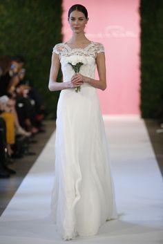 Wedding Dresses Saks Wedding Dresses