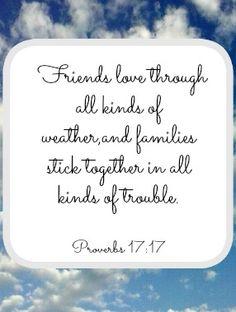 10 verses about friendship grace pinterest verses
