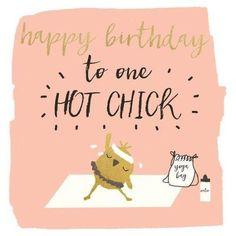 Happy Birthday Images for Her - Geburtstag Happy Birthday Frau, Happy Birthday Quotes For Friends, Birthday Wishes Funny, Happy Birthday Pictures, Happy Birthday Funny, Happy Birthday Messages, Birthday Greetings, Funny Happy, Birthday Memes