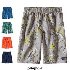 9 件のおすすめ画像(ボード「patagonia Kids」) パタゴニア、アウトドア服、子供 水着