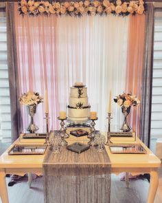 nişan masası wedding checklist – Our wedding ideas Wedding Day Checklist, Wedding Planner, Wedding Events, Wedding Ceremony, Cake Wedding, Wedding Ideas, Wedding Bands, Planning A Small Wedding, Marriage Day