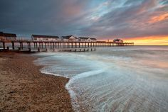 Posts about East Anglia written by theuklandscape Suffolk Coast, Dawn And Dusk, English House, Breath Of Fresh Air, Europe, Norfolk, Homeland, Beautiful Beaches, Seaside